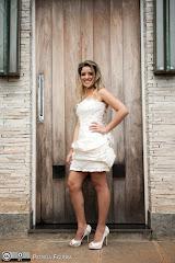 Foto 0172. Marcadores: 02/04/2011, Casamento Andressa e Vinicius, Fotos de Vestido, Marie Lafayette, Teresopolis, Vestido, Vestido de Noiva