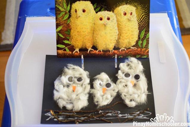 birdthemetotschool-2471