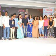 Santosham Film Awards Cutainraiser Event (200).JPG