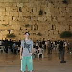 Picture 146 - Israel.jpg