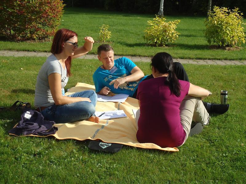 Mentoru apmācība 2015 - DSC01355.JPG
