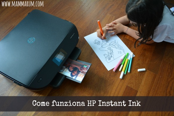 [Come-funziona-HP-Instant-Ink5]