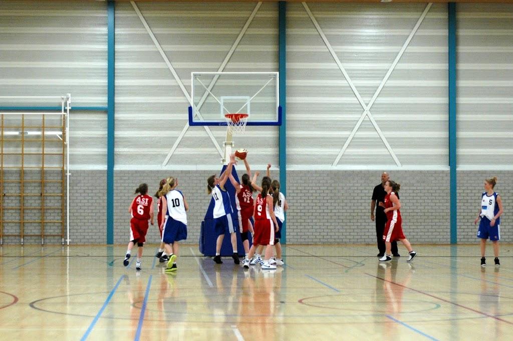 Kampioenswedstrijd Meisjes U 1416 - DSC_0673.JPG