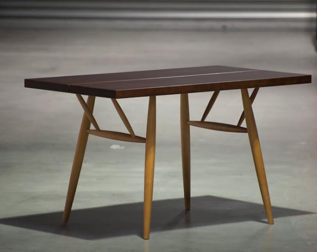 ピルッカテーブル(Pirkka Table):メイン画像