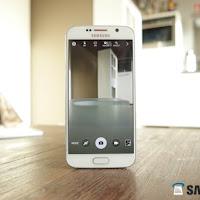 android 6 galaxy s6 particolari (10).jpg