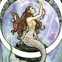 Olivia Colquitt's avatar