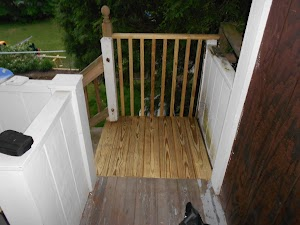 Deck repair 325 Carsonia 013.JPG