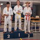 KarateGoes_0284.jpg