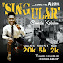 EVENT: Singular Comedy Xplosion With MX