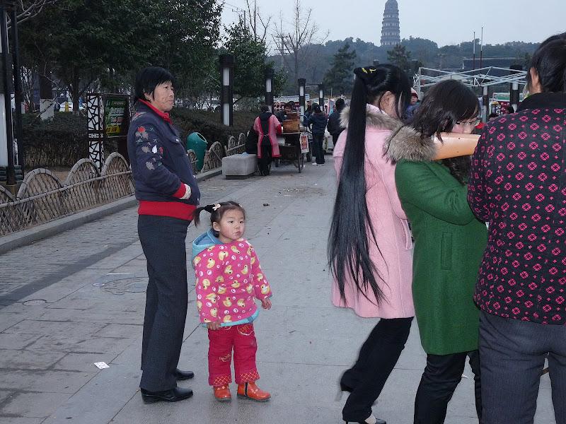 Chine.Shanghai et Suzhou - P1060062.JPG