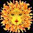 Shannon Ware avatar image