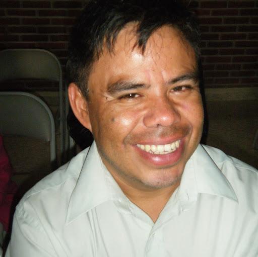 Marco Tirado Photo 13