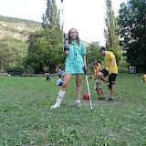 Campaments dEstiu 2010 a la Mola dAmunt - campamentsestiu309.jpg