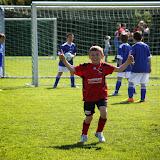 17. Mai 2014 - Junioren Fa - Turnier in Erlinsbach