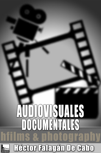 Audiovisuales - Documentales