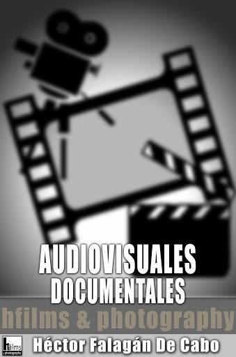 Audiovisuales - Documentales