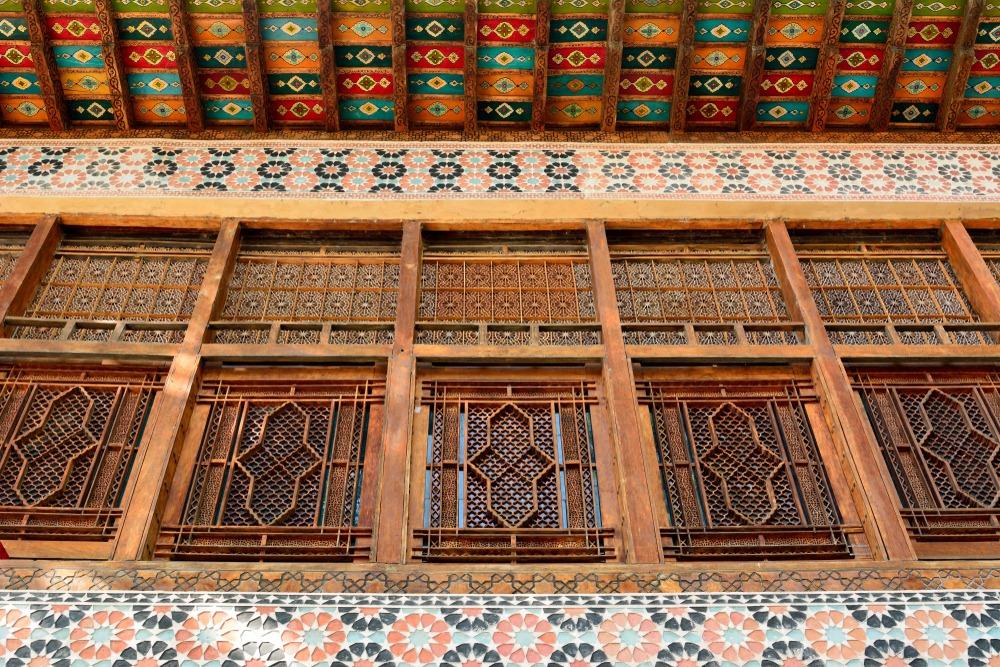 shaki-khan-palace-4