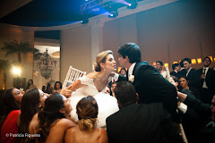 Foto 1882. Marcadores: 29/10/2011, Casamento Ana e Joao, Rio de Janeiro