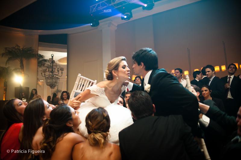 Foto de casamento 1882 de Ana e Joao. Marcações: 29/10/2011, Casamento Ana e Joao, Rio de Janeiro.