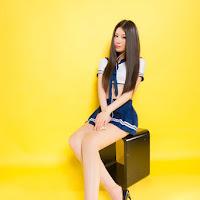 LiGui 2015.11.06 网络丽人 Model 佳怡 [44P] 000_9799.jpg