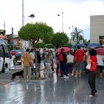 Torneo Tarragona 1ª Jornada