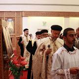 Rites of receiving Fr. Cyril Gorgy - _MG_0940.JPG