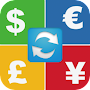 Exchange In Pocket APK icon