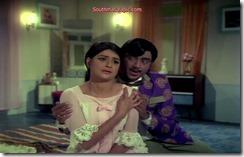 Kanchana Hot 68