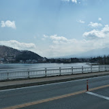 2014 Japan - Dag 11 - mike-P1050935-0464.JPG