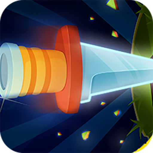 Knife Spin Free Fire Hit The Button Knock Down Apl Di Google Play
