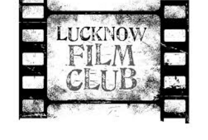 युवा कलाकारों को तकनीकी ज्ञान और काम देता लखनऊ फिल्म क्लब | Lucknow Film Club