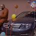VIDEO | Nadia Mukami Ft Sanaipei Tande - Wangu | Mp4 Download