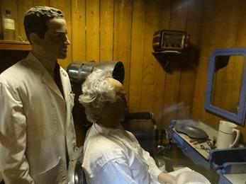 2018.07.02-183 barbier