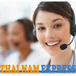 Nam Thai Photo 19