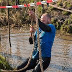 Survivalrun 2016-5917.jpg