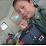 olivia rembang's profile photo