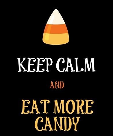 Halloween Quote.50 Best Happy Halloween Quotes Wishes And Sayings With
