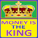 Money Is The King : Money King Download for PC Windows 10/8/7