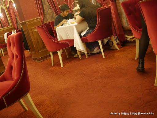 【食記】台中Rose House Tea&Art 古典玫瑰園創始店@龍井東海藝術街 : 英式下午茶第一品牌?茶跟甜點還可以...但餐點希望能加強 下午茶 區域 午餐 台中市 咖啡簡餐 晚餐 燉飯 甜點 義式 英式 茶類 西式 輕食 飲食/食記/吃吃喝喝 龍井區