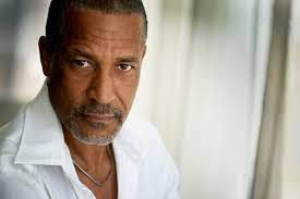 Phil Morris Net Worth, Income, Salary, Earnings, Biography, How much money make?