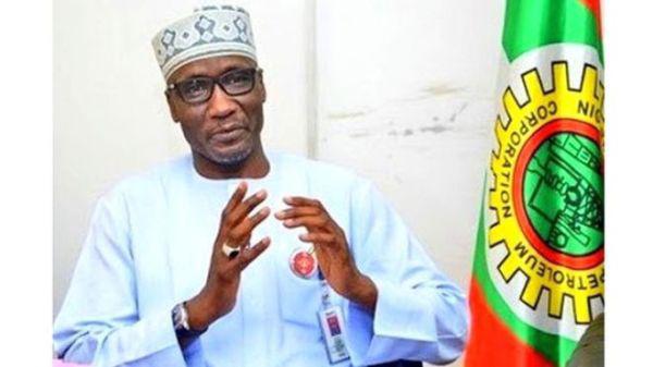 NAEC Hosts Policy Debate on Nigeria's Energy Future ~Omonaijablog