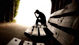 Solitude et mobilité réduite accroissent le risque de mortalité