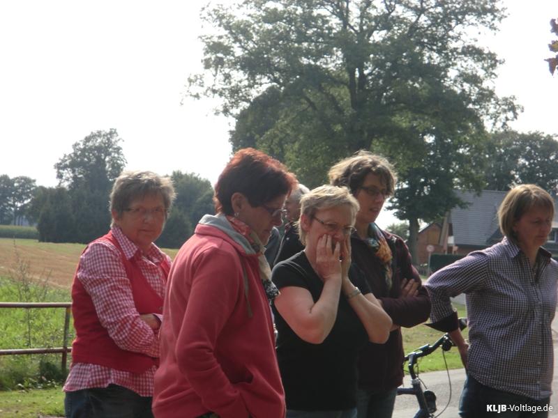 Gemeindefahrradtour 2012 - kl-CIMG0444.JPG