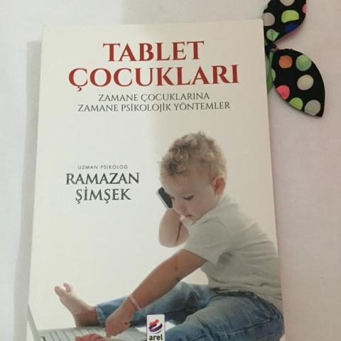 tablet-cocuklari-kitap