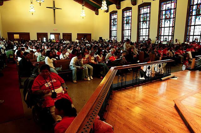 NL Fotos de Mauricio- Reforma MIgratoria 13 de Oct en DC - DSC00696.JPG