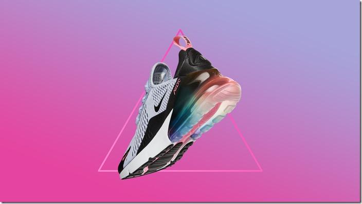 Nike BETRUE Air Max 270 (2)