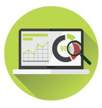 Proprietary CNAV Stock Screener