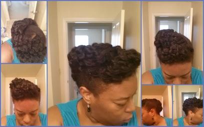 9-29-12Hairstyle2-2012-10-13-09-14.jpeg