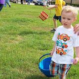 Easter Egg Hunt - 116_1435.JPG