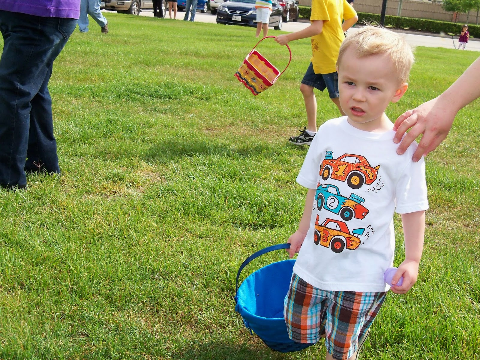 Easter Egg Hunt - 116_1435.JPG